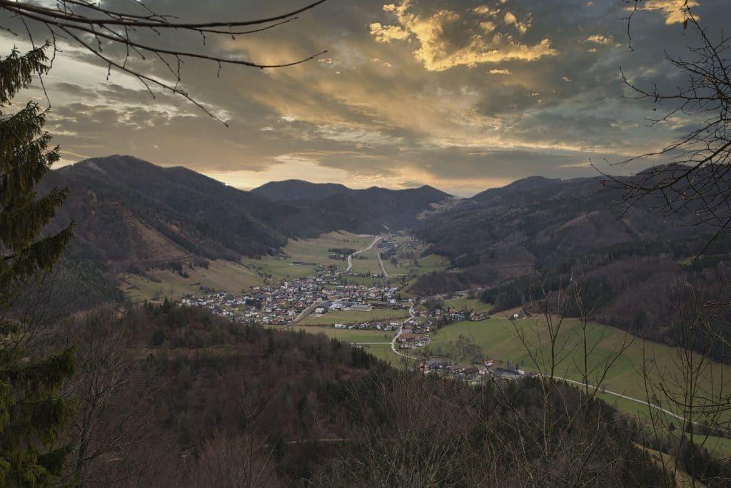 Heiligenstein 3