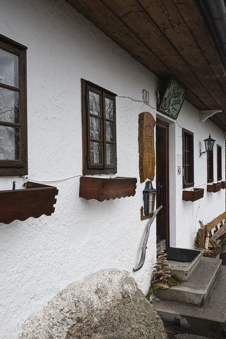 Heiligenstein 5
