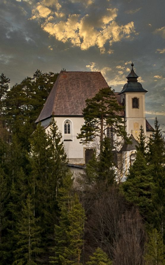 Heiligenstein 4