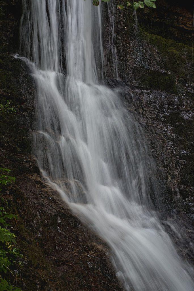 Kogler Wasserfälle 6